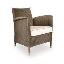 Chaise en Loom, Cordoba chair