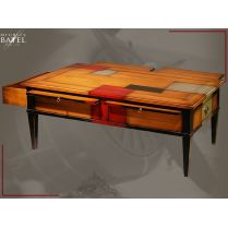 Table basse 660
