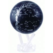 Globe Constellation