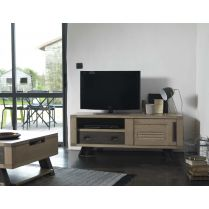les meubles tv du magasin l 39 astrolabe de brest. Black Bedroom Furniture Sets. Home Design Ideas