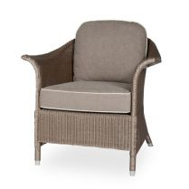 Fauteuil Victor Lounge